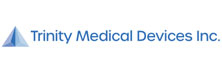 Trinity Medical Devices