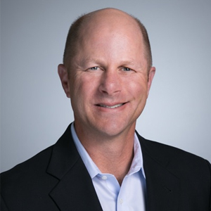 Ken Button, Co-Founder and CEO, ContractSafe