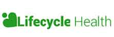 Lifecycle Health