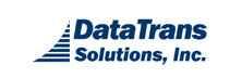 DataTrans Solutions