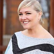 Stephanie Thomas, Owner, Elite Coding & Billing
