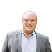 Russ Rudish, Rudish Health Solutions