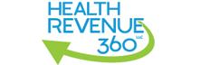 Health Revenue 360, LLC