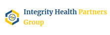 Integrity Health Partners Group