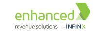 Enhanced Revenue Solutions