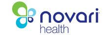 Novari Health