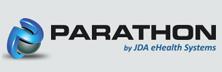 Parathon