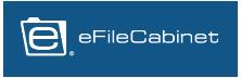 eFileCabinet, Inc.