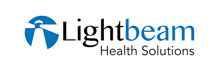Lightbeam Health Solutions