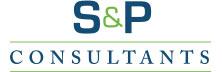 S&P Consultants