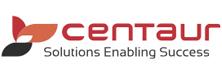 Centaur Software Development