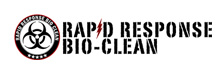 Rapid Response Bio Clean