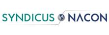Syndicus NACON