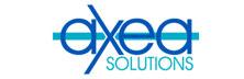 Axea Solutions