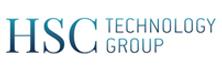 HSC Technology Group