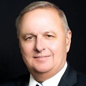 Jeff Markiewicz, Managing Member, Jeff Markiewicz Associates