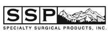 Specialty Surgical Products