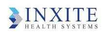 Inxite Health Systems
