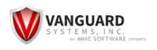 Vanguard Systems, Inc.