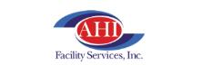 AHI Facility Services