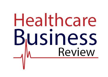 healthcarebusinessreview