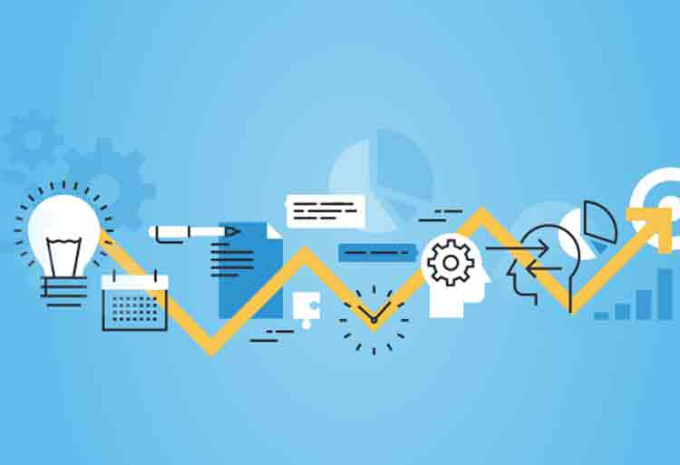 Automation and Artificial Intelligence transforming the Revenue Cycle Space