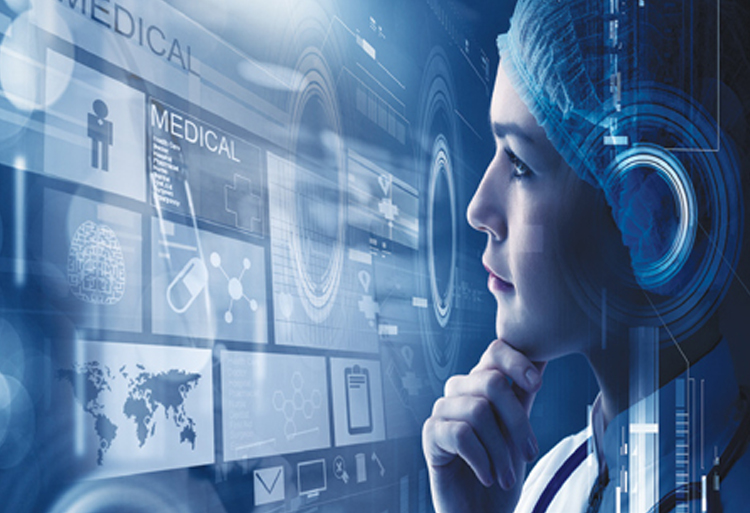 Artificial Intelligence Meets Medical Coding