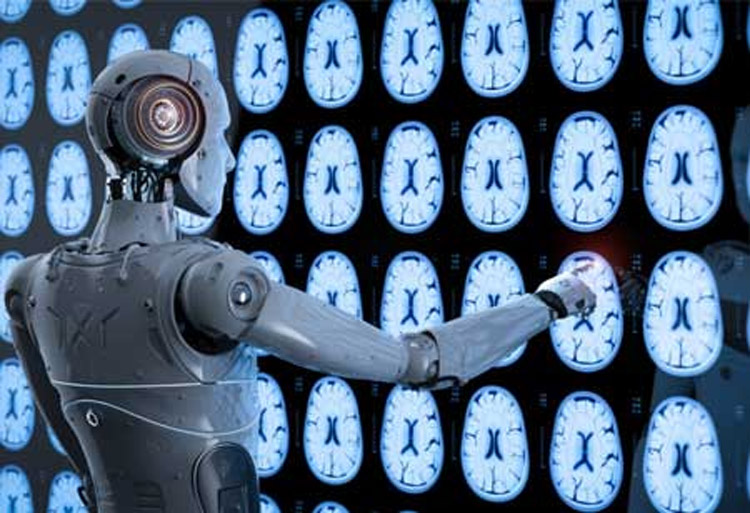 The Potential of AI for Public Healthcare System