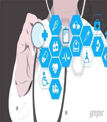 How to Streamline the Patient-Centric Care Revolution