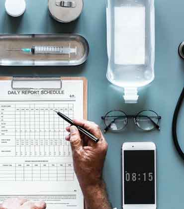 How to Manage Healthcare Waste Sustainably