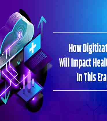 How Digitization is Changing Healthcare Payments?