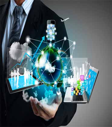 Key Obstacles Preventing Healthcare Sectors Digital Transformation Journey