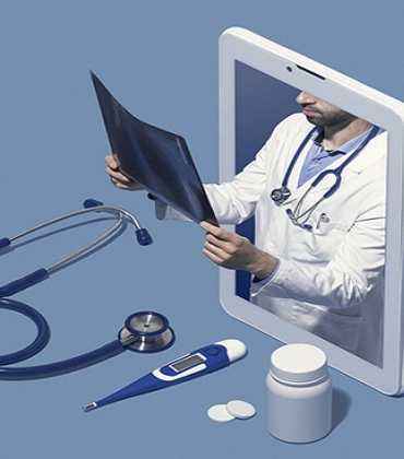 Telemedicine Solutions Transform Healthcare Delivery