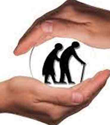 Major Challenges of Caring for Elderly Parents