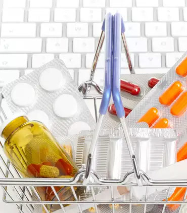 Are Internet Pharmacies Safe Like Brick-and-Mortar Ones?