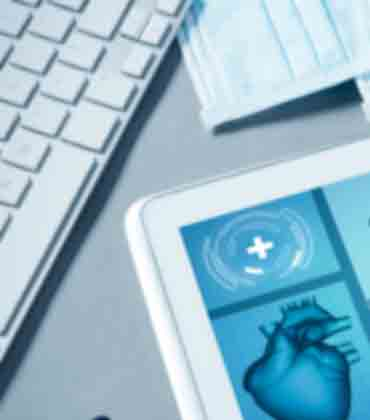 Benefits of Healthcare Facility Management Software in Medical Field