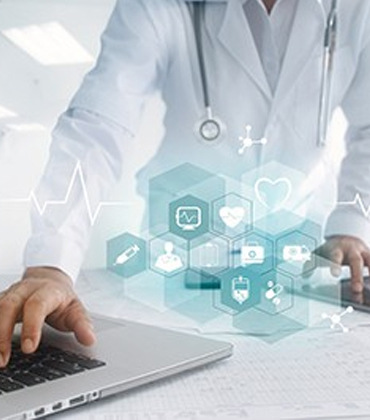 Three Key Digital Marketing Strategies in Healthcare Industry