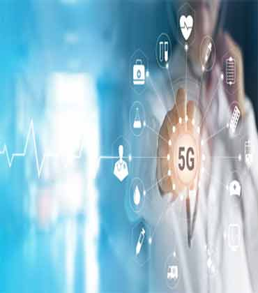 How 5G will Revolutionize Healthcare Delivery?