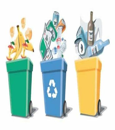 Problems Faced in Medical Waste Management