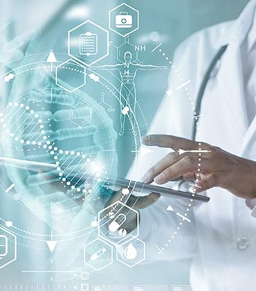 The Advantages of 5G in Improving Healthcare Delivery