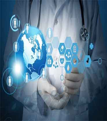 Three Analytics Trends in Healthcare and Pharma Industry