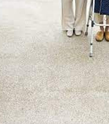 How Older Adults can Take Preventive Measures Against Falls?
