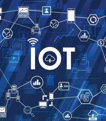 Perks of Using IoT for Monitoring the Elderly