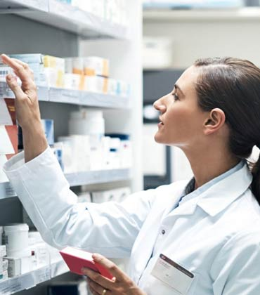 Useful Tips to Dispose Pharmaceutical Waste