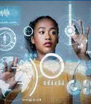 How Medical Technology Companies have Embraced Digital Transformation?