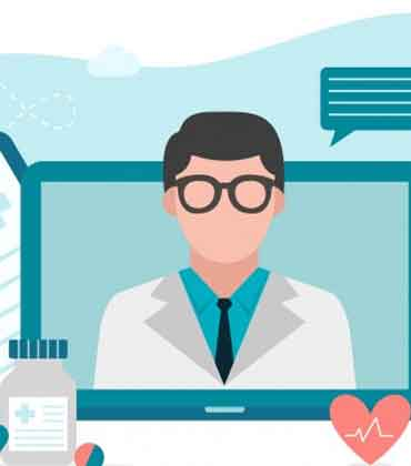 Realizing the EHR Transition to Telehealth