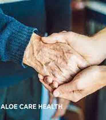 Aloe Care s Smart Hub Wins ESX 2021 Innovation Award