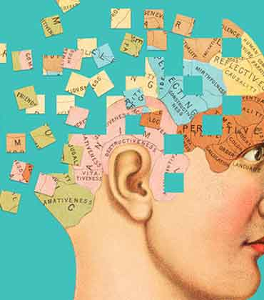Five Simple Tips to Maintain Good Mental Health
