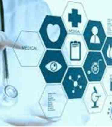 The Importance of Digital Transformation in Healthcare