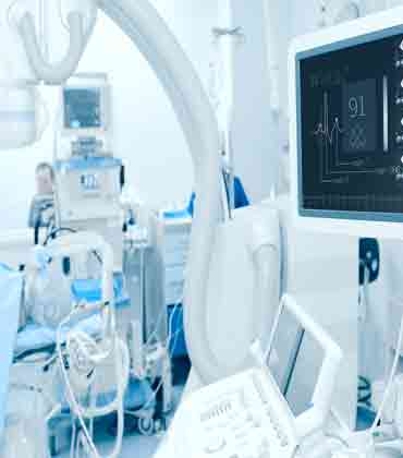 Major Reasons Healthcare Facilities are Turning to CMMS for Better Operational Efficiency